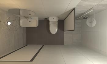 De Gregoris Ceramiche Latina.Tilelook Tile Design Projects