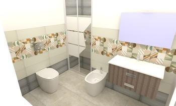 Smart decoro pop up collection allwood by herberia tilelook