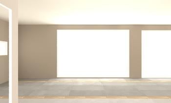 nappali Modern Living room krisztián Laurinyecz