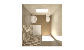 PH C18 Ensuite Ta Tua Classic Bathroom Ruth Callus