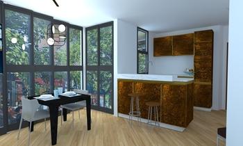 RZA Living Classic Living room Westfield Natuzzi Italia