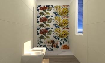 BAGNO Modern Bathroom Lo Presti casa arredo