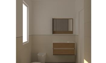 SUSCA Klasický Koupelna VALENTINA CAMERONI