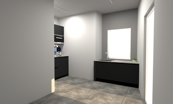 dd Classic Bathroom LAKD Lattanzi Kitchen Design