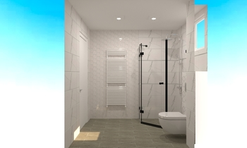 Метин Алиев Classic Bathroom varna bs