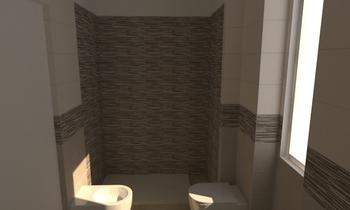 giovanni Classic Bathroom antonio nigro