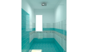 bagno Classic Bathroom CERAMICHE ACETO SAS