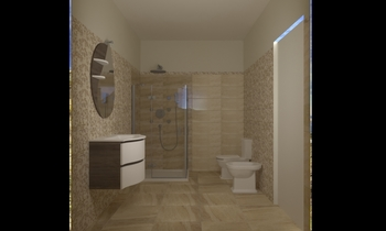 Fine Bidet One Taphole Collection Classic By Gsi Ceramica Ibusinesslaw Wood Chair Design Ideas Ibusinesslaworg