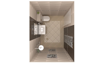 63689-1 Classic Bathroom ml design1