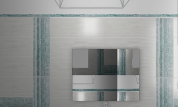 lauretta Classic Bathroom salvatore frezza