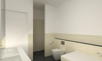 test002 Classic Bathroom Martin Neumann