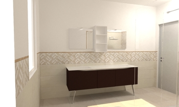 aaa Classic Bathroom Sperandio Botti