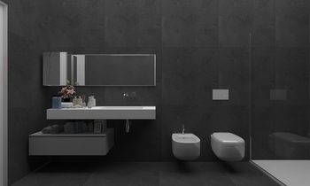 nich Classic Bathroom EF Superfici srl