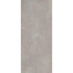 moov gray 60x120 60x120 cm Ceramiche Keope moov