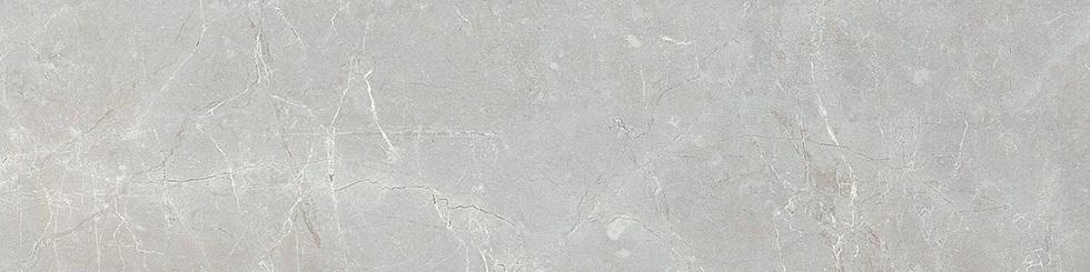 Imperium 30x120 perla collezione imperium leviglass di pamesa tilelook - Piastrelle bagno pamesa ...