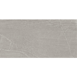 Lime-Stone Oyster 50x100 Natural 100x50 cm Cotto D'Este Limestone