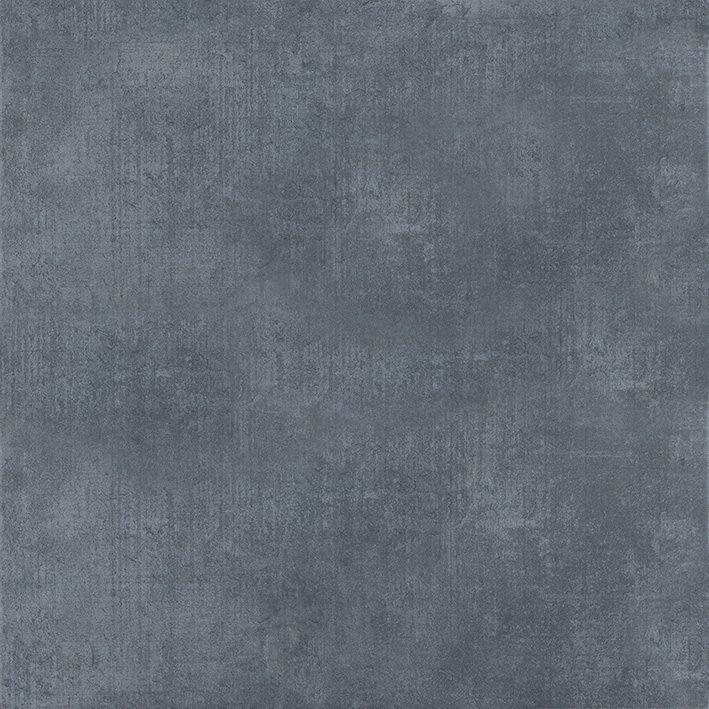 Style 60x60 marengo for Carrelage 90x90 gris clair