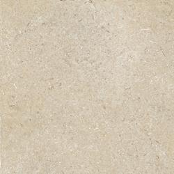 Secret-Stone Precious Beige 90x90 Natural 90x90 cm Cotto D'Este Secret Stone