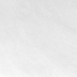 OSAKA WHITE (G337200) 30x30 *A 30x30 cm Boonthavorn Ceramic Roman