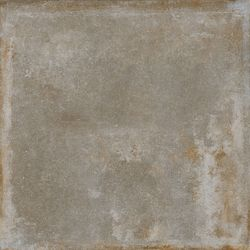 RUE DE PARIS COBRE NATURAL 90X90 CM 90x90 cm Keraben Rue de Paris