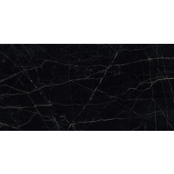 Marvel Black Atlantis 120x240 Lappato 240x120 cm Atlas Concorde Marvel Dream