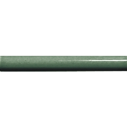 SIGARO SALVIA 20x2.5 cm Cerasarda Pitrizza