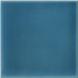 BLU NAVY 20x20 20x20 cm Cerasarda Pitrizza