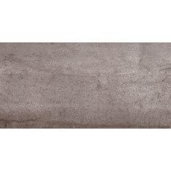 sassari graphite 120x60 120x60 cm Tau Cerámica Sassari