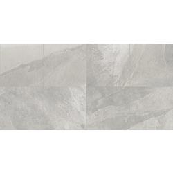 pietre vals 3060 60x240 cm Herberia Vals