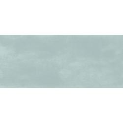 maiolica aqua 11x25 25x11 cm Roca Tiles Maiolica