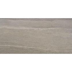 BIRON DARK MT 60X120*A (พื้น) 120x60 cm Boonthavorn Ceramic Stn