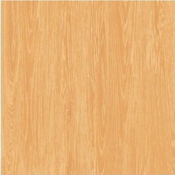 ULTRAWOOD BEIGE M. 60X60 *A พื้น 60x60 cm Boonthavorn Ceramic DURAGRES_WCC