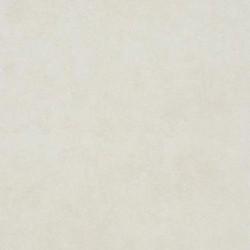 วีลล์ (II) ไอวอรี่ (SD) 16X16 B (ตัดลอต) 40x40 cm Boonthavorn Ceramic CottoBoon