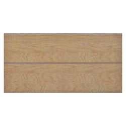 WOOD FLOOR 60X30 60x30 cm Keramyth Wood
