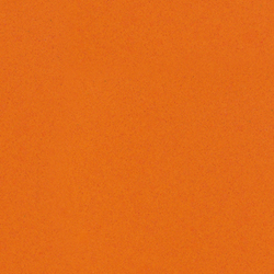 Orange 08 100x100 cm Stone Italiana Quarzo