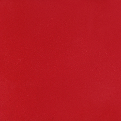 Red 100x100 cm Stone Italiana Quarzo