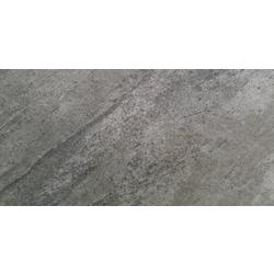 DQUARZITE GRIGIO (AGT635513R) 30X60 *A 60x30 cm Boonthavorn Ceramic Roman