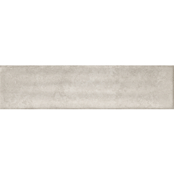 Poema Beige Shiny 7,5x30 30x7.5 cm ITT Ceramic Creative - Poema