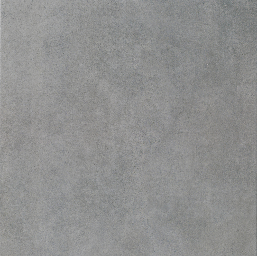 Urban grey 61x61 for Carrelage urban grey
