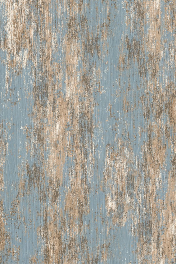 Blue 40x60 Collection Picasso By Bien Seramik Tilelook