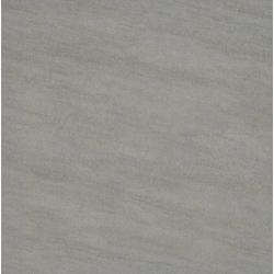 Quartz Grey 60x60  60x60 cm Bien Seramik Lava