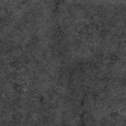 ริเวนเดลล์ กราไฟต์ 16X16 A 40x40 cm Boonthavorn Ceramic CottoBoon