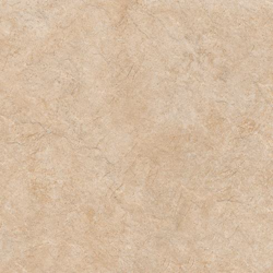 ริเวนเดลล์ เอิร์ธ 16X16 A 40x40 cm Boonthavorn Ceramic CottoBoon