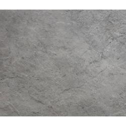 ริเวนเดลล์ เทา 16X16 A 40x40 cm Boonthavorn Ceramic CottoBoon