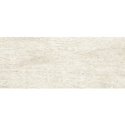 DECAPE' BIANCO 25X60 60x25 cm Tuscania Decape' Wall