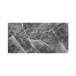 รอยัล ดำ (POL)(ตัดขอบ) 24X48 A 120x60 cm Boonthavorn Ceramic CottoBoon