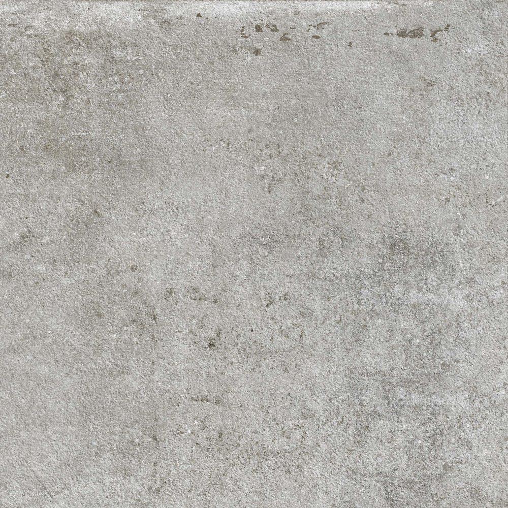 Нэо бетон цены на фасады из фибробетона