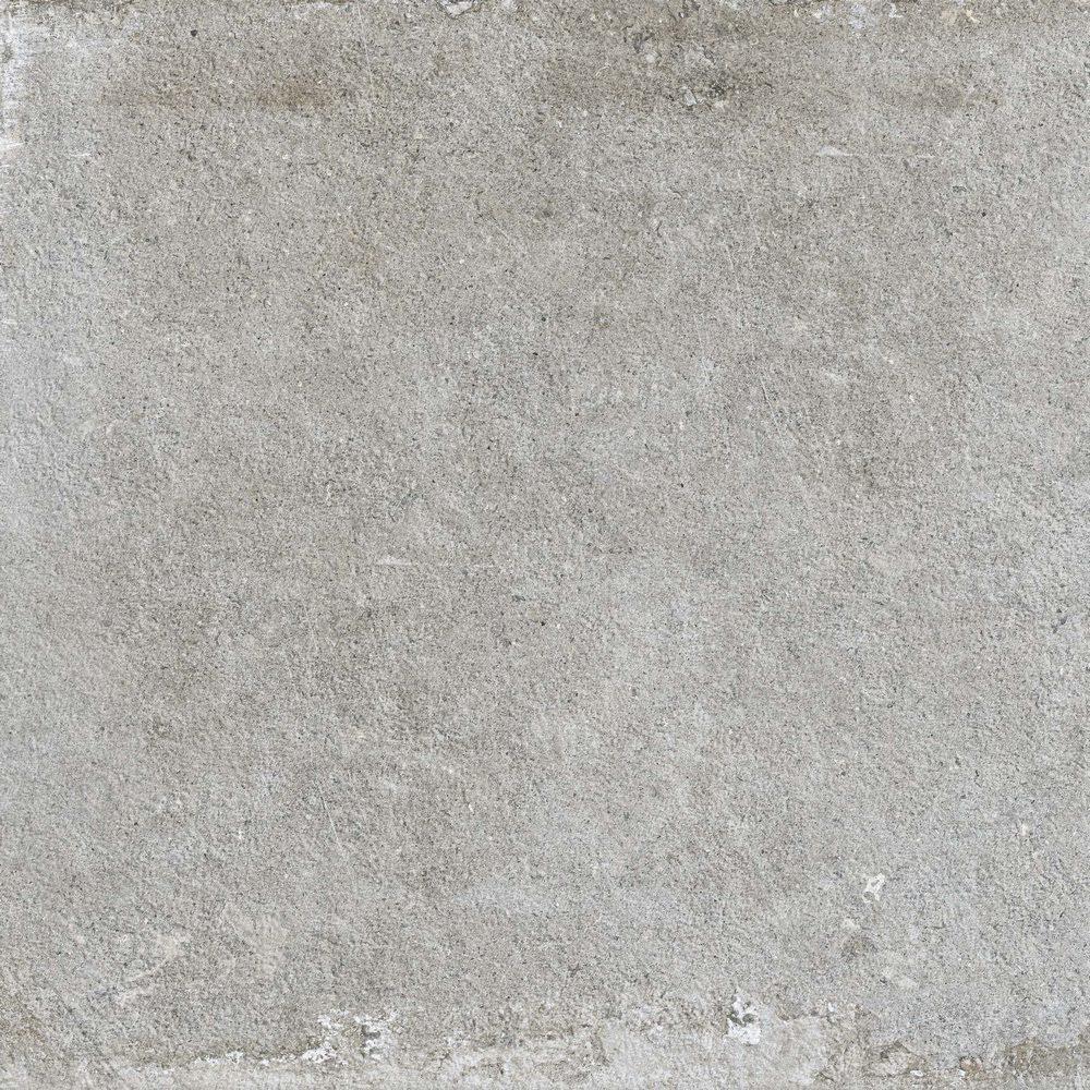 нэо бетон