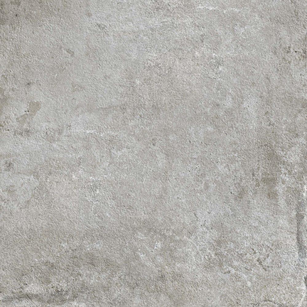 Нэо бетон бетон оптоволокно