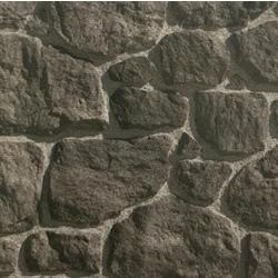 Teide Grigio  40x40 cm Pietre D'arredo  Teide